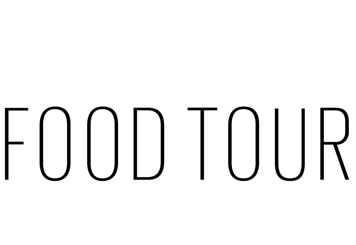 Food Tour Bled