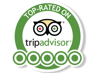 TripAdvisor Food Tour Bled